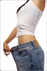 очищение кишечника в домашних условиях без клизмы
