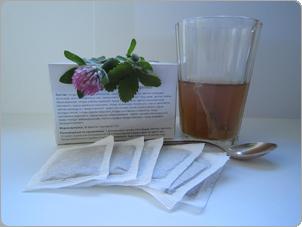 листья сенны для очищения кишечника отзывы